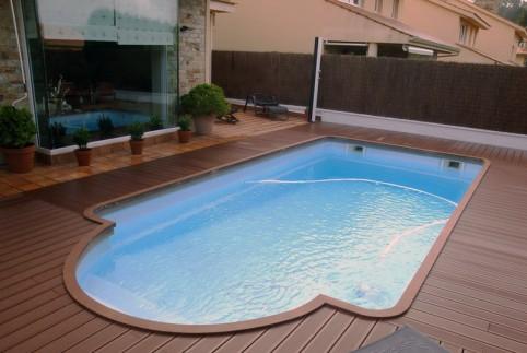piscina4 ca